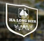 HALONG BEER AND BEVERAGE JOINT STOCK COMPANY
