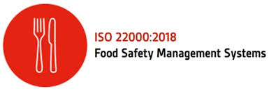ISO 22000:2018 BVQA Transition Policy