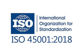 BVQA Vietnam was licensed to issue ISO 45001 certification