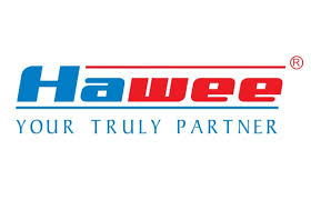 MECHANICAL AND ELECTRICAL CONSTRUCTION HAWEE JOINT STOCK COMPANY