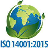 BVQA is ready for issuing ISO 14001:2015 certificates