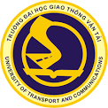CONSULTANT AND CONSTRUCTION COMPANY LIMITED OF UNIVERSITY OF TRANSPORT AND COMMUNICATIONS