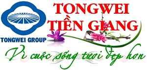 TONGWEI TIEN GIANG COMPANY LIMITED