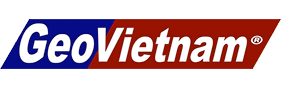 VIETNAM GEOTECHNICAL ENGINEERING JOINT STOCK COMPANY