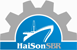 HAISON SHIPBUILDING AND REPAIRING ONE MEMBER LIMITED LIABILITY COMPANY