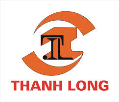 THANH LONG GROUP JOINT STOCK COMPANY